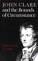 John Clare and the bounds of circumstance
