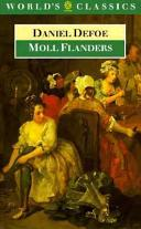 The 	fortunes and misfortunes of the famous Moll Flanders,...