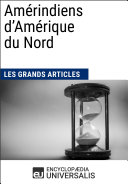 Le 	grand atlas de l'art