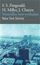 New York stories : = Nouvelles new-yorkaises