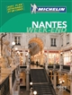 Nantes week-end