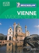 Vienne : week-end