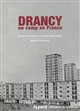 Drancy : un camp en France