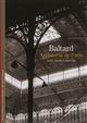 Victor Baltard : Architecte de Paris