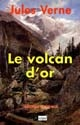 Le 	volcan d'or : version originale